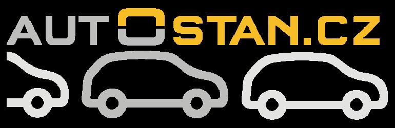 Půjčovna a prodej autostanů